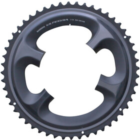 Shimano Ultegra FC-6800 Chainring 11-speed
